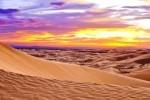 6791804-free-desert-wallpaper