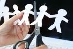 licenciement-pse-plan-social_4543292