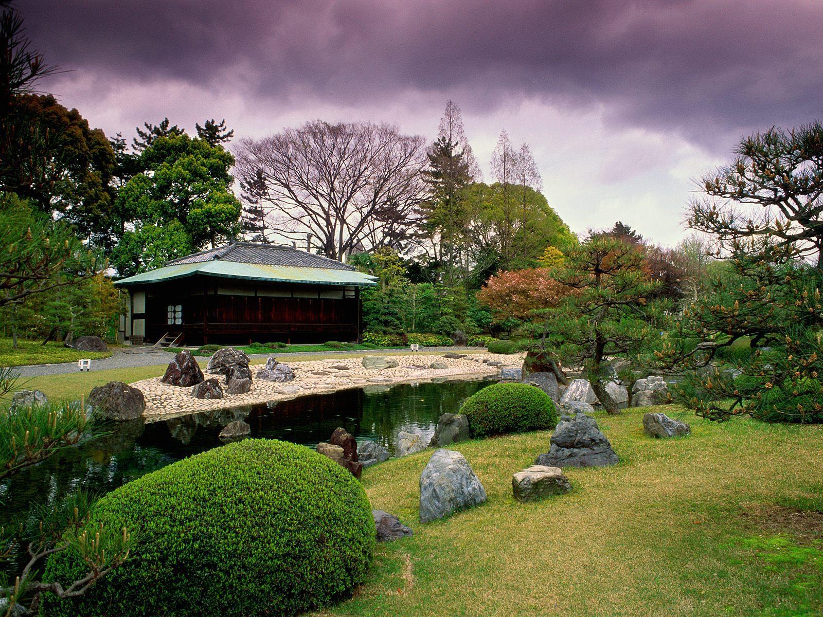 Seiryuen_Garden_Nijo_Castle_Japan.jpg