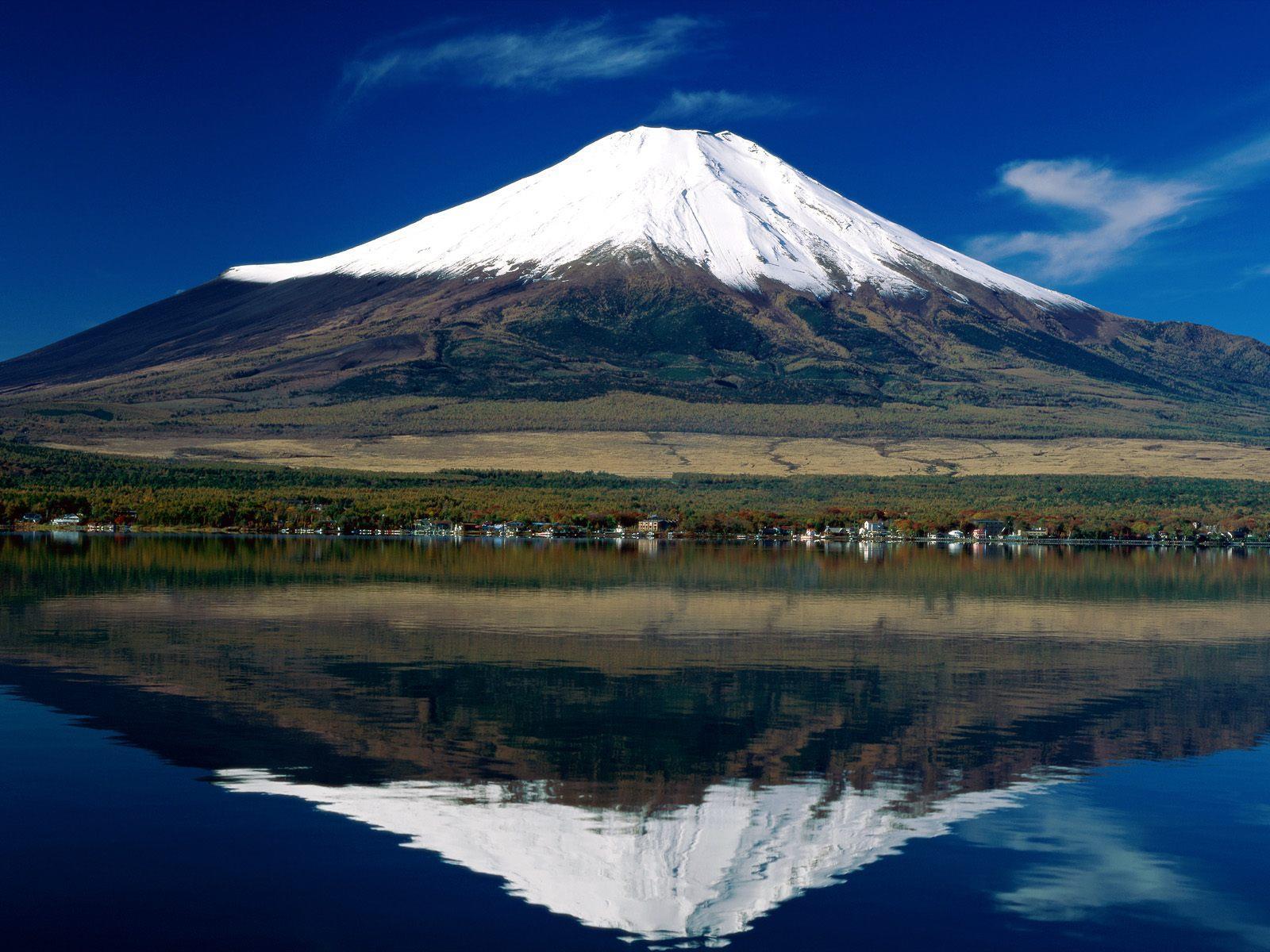 Mount_Fuji_Japan.jpg