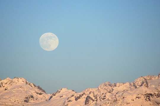 lever-lune-459661.jpg